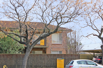 Recently Sold 5/34 Roberts Street, UNLEY, 5061, South Australia