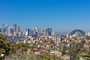 Recently Sold 42/22 Mosman Street, MOSMAN, 2088, New South Wales