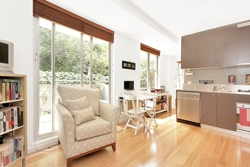 Recently Sold 17/100 Barcom Avenue, DARLINGHURST, 2010, New South Wales