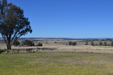 Recently Sold 721 Yetman Road, INVERELL, 2360, New South Wales
