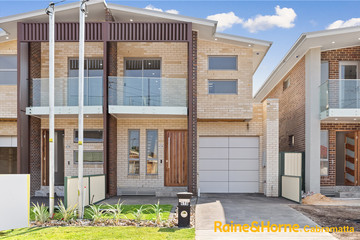 Recently Sold 47a Wyong Street, CANLEY HEIGHTS, 2166, New South Wales