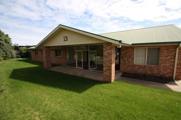 Recently Sold 13 Railway Street, WAGGA WAGGA, 2650, New South Wales