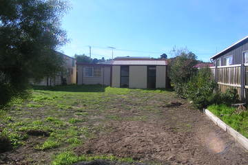 Recently Sold 8 Poina Street, DODGES FERRY, 7173, Tasmania