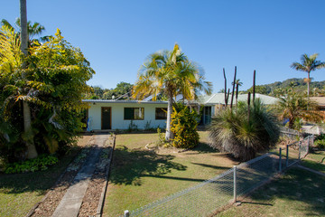 Recently Sold 2 Dignan Street, BURRINGBAR, 2483, New South Wales