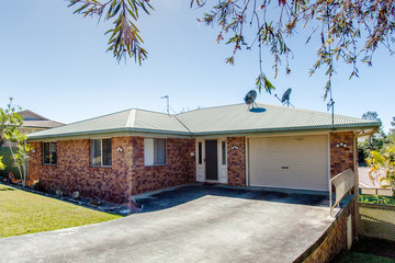 Recently Sold 13 Bellevue Avenue, BRAY PARK, 2484, New South Wales