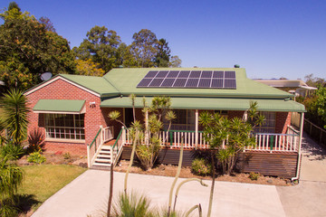 Recently Sold 36 Reserve Creek Road, KIELVALE, 2484, New South Wales