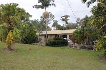 Recently Sold 11 Koumala Road, SOUTHSIDE, 4570, Queensland