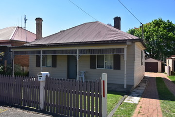 Recently Sold 39 Prince Street, ORANGE, 2800, New South Wales