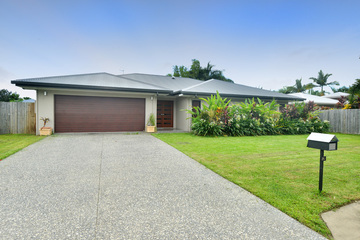 Recently Sold 26 Jacana Close, PORT DOUGLAS, 4877, Queensland