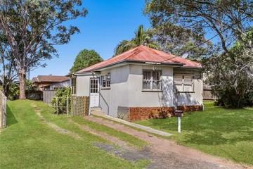 Recently Sold 3 Matthews Parade, POINT CLARE, 2250, New South Wales