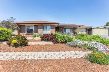 Recently Sold 10 Palomino Avenue, MCLAREN VALE, 5171, South Australia