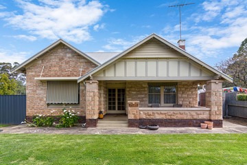 Recently Sold 22 Manse Road, STRATHALBYN, 5255, South Australia