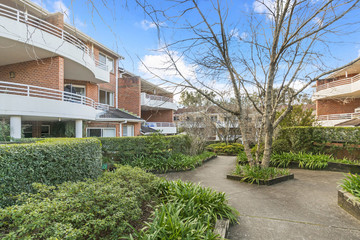 Recently Sold 3/1-5 LINDA STREET, HORNSBY, 2077, New South Wales
