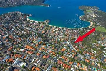 Recently Sold 221 Raglan Street, MOSMAN, 2088, New South Wales