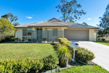 Recently Sold 11 Taminga Circuit, D'AGUILAR, 4514, Queensland