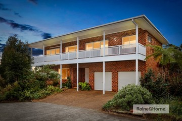 Recently Sold 35 Kingsview Drive, UMINA BEACH, 2257, New South Wales