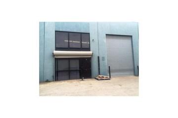Recently Listed 3/2 Saligna Drive, TULLAMARINE, 3043, Victoria