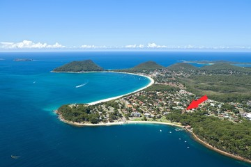 Recently Sold 36/2 Gowrie Avenue, NELSON BAY, 2315, New South Wales