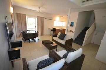 Recently Sold 52/121-137 Port Douglas Rd, REEF RESORT, PORT DOUGLAS, 4877, Queensland