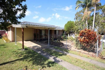 Recently Sold 21 BUCHANAN STREET, BEAUDESERT, 4285, Queensland