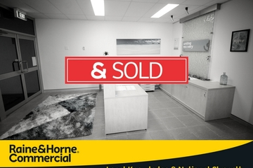 Recently Sold 21/1 Reliance Drive, TUGGERAH, 2259, New South Wales