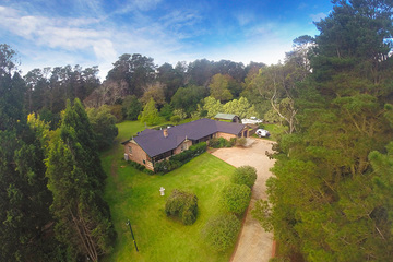 Recently Sold 30 Hurlingham Avenue, BURRADOO, 2576, New South Wales