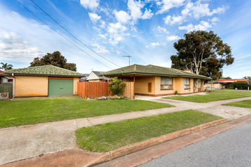 Recently Sold 16 Coral Avenue, SEMAPHORE PARK, 5019, South Australia