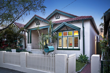 Recently Sold 6 Illawarra Road, MARRICKVILLE, 2204, New South Wales