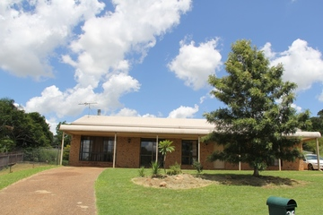 Recently Sold 26 b Nolan Drive, KINGAROY, 4610, Queensland