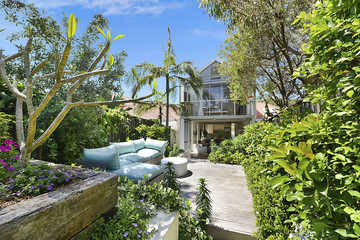 Recently Sold 54 Wallis Parade, NORTH BONDI, 2026, New South Wales