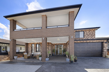 Recently Sold 14 Heckenberg Avenue, BUSBY, 2168, New South Wales