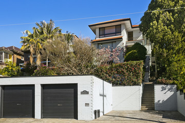 Recently Sold 19 Hocking Avenue, EARLWOOD, 2206, New South Wales