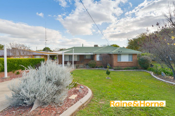 Recently Sold 10 Somerset Place, NEMINGHA, 2340, New South Wales