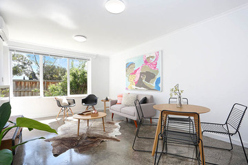 Recently Sold 13/159 Union Street, BRUNSWICK WEST, 3055, Victoria