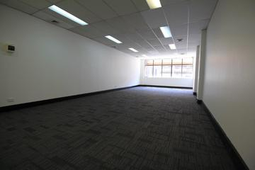 Recently Listed Suite 303/110 Church Street, PARRAMATTA, 2150, New South Wales