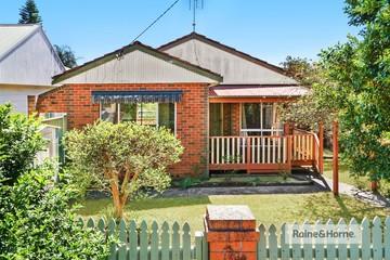 Recently Sold 57 Australia Avenue, UMINA BEACH, 2257, New South Wales