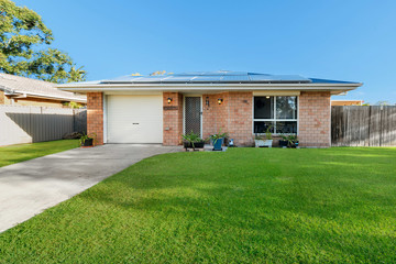 Recently Sold 50 LYNFIELD DRIVE, CABOOLTURE, 4510, Queensland