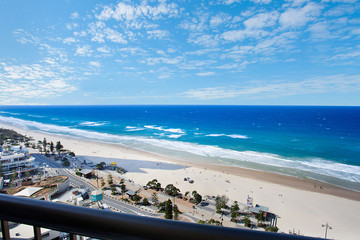 Recently Sold 2002 9 Trickett Street, SURFERS PARADISE, 4217, Queensland