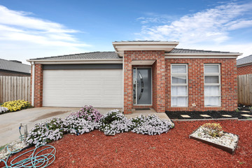 Recently Sold 102 James Melrose Drive, BROOKFIELD, 3338, Victoria