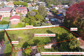 Recently Sold 12C JUNCTION ROAD, BAULKHAM HILLS, 2153, New South Wales
