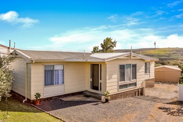 Recently Sold 44 SEAGULL AVENUE, HAYBOROUGH, 5211, South Australia