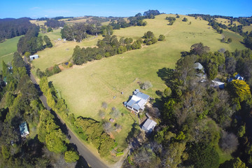 Recently Sold 1990-2012 Kangaloon Road, EAST KANGALOON, 2576, New South Wales