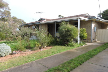 Recently Sold 1 Fraser Avenue, MURRAY BRIDGE, 5253, South Australia