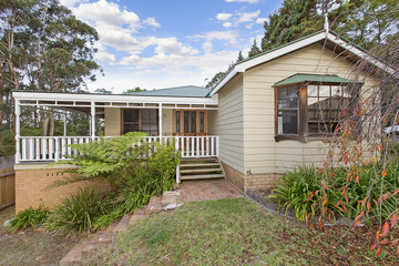 Recently Sold 60 Adelaide Street, LAWSON, 2783, New South Wales