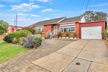 Recently Sold 89 Beovich Road, INGLE FARM, 5098, South Australia