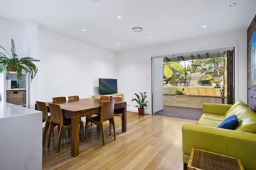 Recently Sold 495 Illawarra Road, MARRICKVILLE, 2204, New South Wales