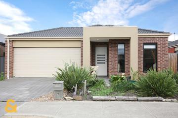Recently Sold 26 Huntingfield Street, CRAIGIEBURN, 3064, Victoria
