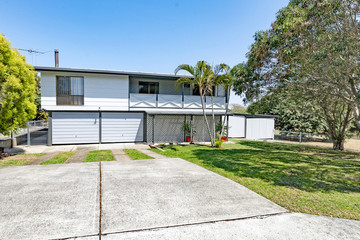 Recently Sold 10 GOODWIN STREET, BASIN POCKET, 4305, Queensland