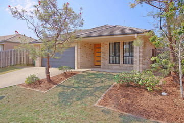 Recently Sold 27 MOONLIGHT DRIVE, BRASSALL, 4305, Queensland