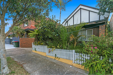 Recently Sold 38 Henry Street, LEICHHARDT, 2040, New South Wales